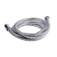 Шланг для душа 1500 мм Q-tap 0053-A хром