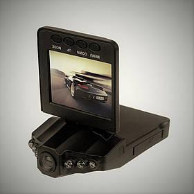 Автомобильные видеорегистратор  dvr с 2,5 дюймов TFT цветной экран
