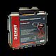 Аккумуляторный шуруповерт Zenit ЗША-12 Li, фото 6