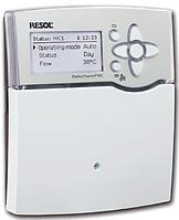 Контроллер RESOL DeltaTherm® HC