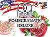 Pomegranate Deluxe ароматизатор TPA (Гранат Делюкс)