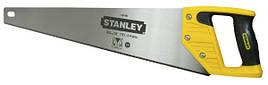 Ножівка STANLEY OPP Heavy Duty 1-20-090