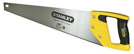 Ножівка STANLEY OPP FINE FINISH 1-20-101