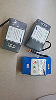 Аккумулятор для гироскутера, гироборда, Li-Ion 36VВольта 4.4А/h