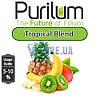 Ароматизатор Purilum - Tropical Blend (Тропический микс), фото 2