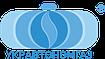 «УКРАВТОНОМГАЗ» — Автономное отопление, теплоснабжение, пропан-бутан, газгольдер, сжиженный газ