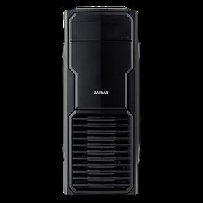 Игровой компьютер на AMD FX-4320 / 8GB DDR3 / 500GB HDD / GeForce GTX 1050 2GB GDDR5 / БП 450W / 12 мес. гарантия, фото 2