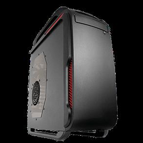 Игровой компьютер на Intel Core i5-7500 / 16GB DDR4 / 1000GB HDD+120GB SSD / GeForce GTX 1060 6GB GDDR5 / БП 650W / 12 мес. гарантия, фото 2