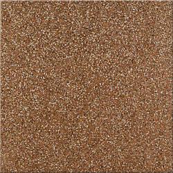 Плитка для підлоги Milton brown 298x298 протиковзка