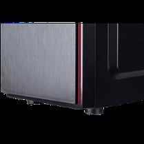 Игровой компьютер на AMD Athlon X4 840 / 6GB DDR3 / 320GB HDD / Radeon RX 560 4GB GDDR5 (HDMI, DVI, DisplayPort) / БП 400W / 12 мес. гарантия, фото 2