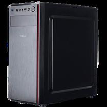 Игровой компьютер на AMD Athlon X4 840 / 6GB DDR3 / 320GB HDD / Radeon RX 560 4GB GDDR5 (HDMI, DVI, DisplayPort) / БП 400W / 12 мес. гарантия, фото 3