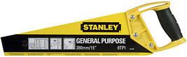 Ножівка STANLEY OPP 1-20-084