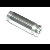 Напрямна впускного клапана WSM Sea-Doo 1503 Intake Valve Guide 010-039 (420253922)