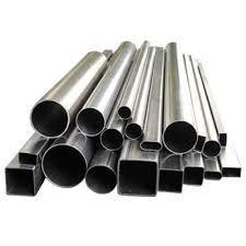 Труба бесшовная 27х2.5 мм сталь 20