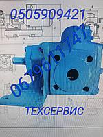 Насосы НМШ 2-40-1.6/16-5 1.5 кВт 1500 об/мин
