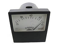 Частометр Э8036 -350…450 Hz