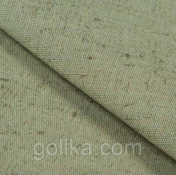 Огнестойкий брезент лавсан ткань фильтровальная купить в розницу