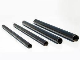 Труба бесшовная 22х5 мм сталь 20