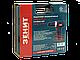 Аккумуляторный шуруповерт Zenit ЗША-12 Р2 LI, фото 4