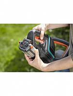 Ножницы для живой изгороди аккумуляторные Gardena ComfortCut Li-18/50  (09837-20.000.00)