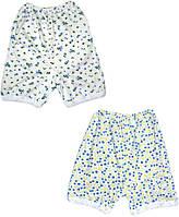 Панталоны теплые женские,  хлопок, начес, р.р.56-58