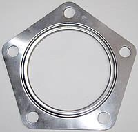 Прокладка глушника Fiat Doblo 1.6i 16v 2000-2011
