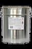 Полиуретановый грунт MICRO-SEALER PU