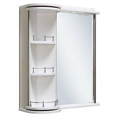 Шкафчики в ванную