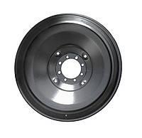 Диск колеса заднего узкий (42х8,0) МТЗ (шина 9,5-42)