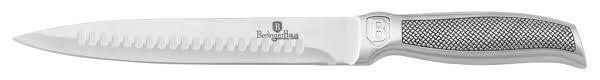 Нож слайсерный Berlinger Haus Kikoza Collection 20 см BH-2191
