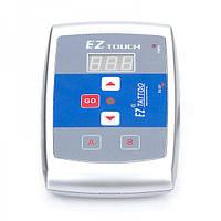 Тату блок EZ Touch II, фото 1