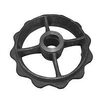 Кольцо клинчатое (широкое) КЗК-6-01 (D=470мм) 'Уманьферммаш'