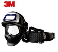 Сварочная маска 547700 Speedglas 9100 FX AIR с ADFLO Li-Ion (без ФАЗ)
