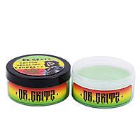 Тату вазелин Cannabis Dr.Gritz 300 ml.