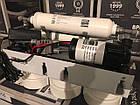 Platinum Wasser Ultra 6P, система обратного осмоса с насосом и минерализатором (RO6P PLAT-F-ULTRA6B), фото 2