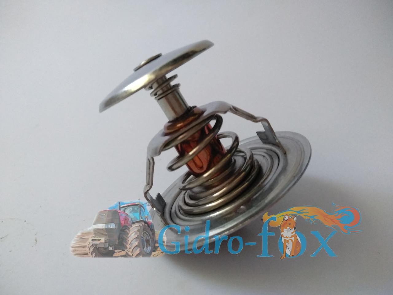 Термостат МТЗ (МС-117) ст. зразка Кт.Н. ТЗ-117-04