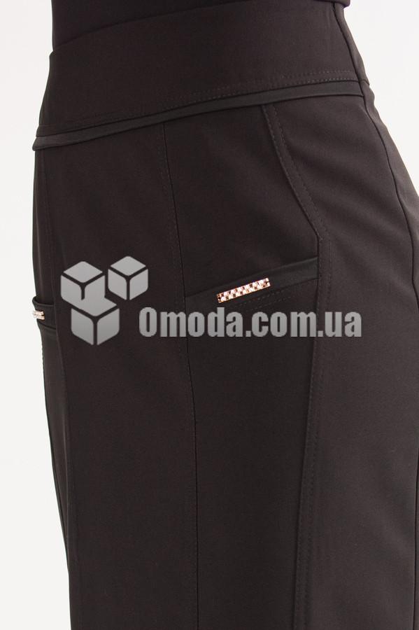 Женская юбка Диана Ласточка