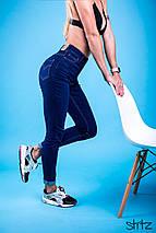 Женские джинсы Levi's® Denim Wmn's Jeans, фото 2