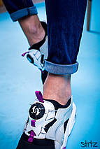 Женские джинсы Levi's® Denim Wmn's Jeans, фото 3