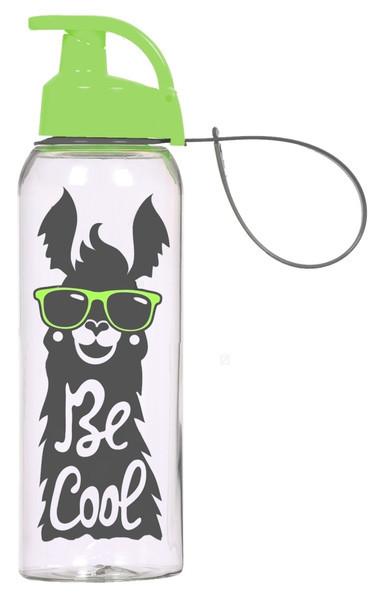 Бутылка для спорта Herevin Be cool 500 мл (161415-160)