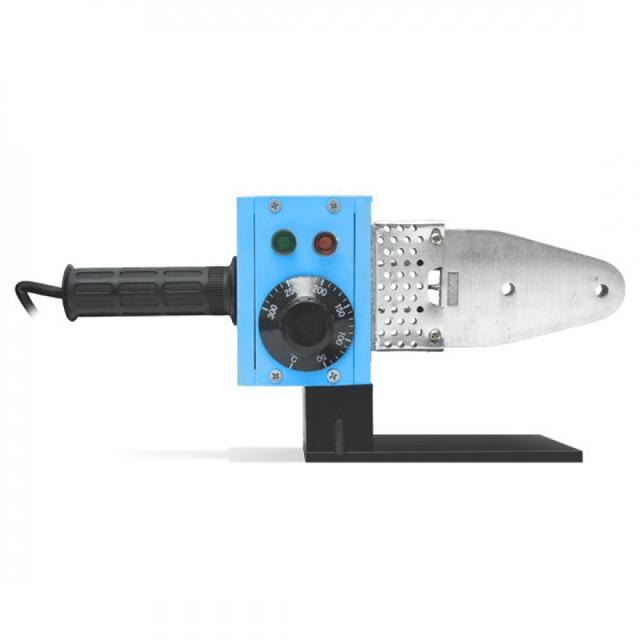 Оборудование для сварки и пайки пластиковых труб