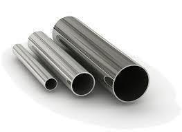 Труба бесшовная 7х2.5 мм сталь 20
