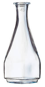 Графин Arcoroc Carafe 0,25 л (53674)