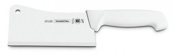 Нож секач Tramontina Master 24624/186 15.2 см, фото 2