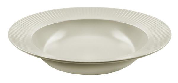 Тарелка суповая Ipec Atena FAA23I 23 см