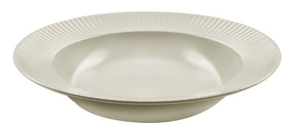 Тарелка суповая Ipec Atena FAA23I 23 см, фото 2