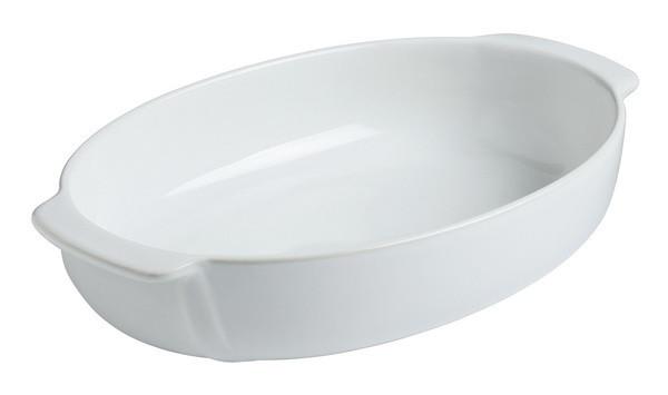 Форма для запекания Pyrex Signature 25x18 см (SG25OR1)