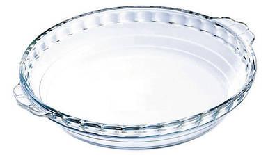 Форма для запекания O Cuisine 22 см (197BC00)