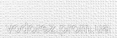 Плитка для стен BIANCHI EMARESE MAT BLANCO 30x90