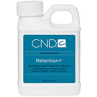 Акриловий мономер CND Retention+ 236 мл